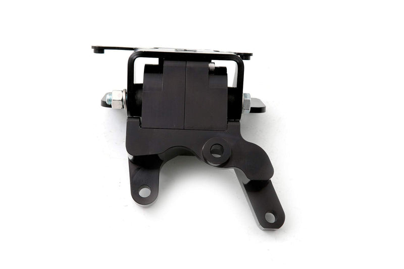 cp-e xFlex Ford Fiesta ST Driver (LHD) Side Engine Mount