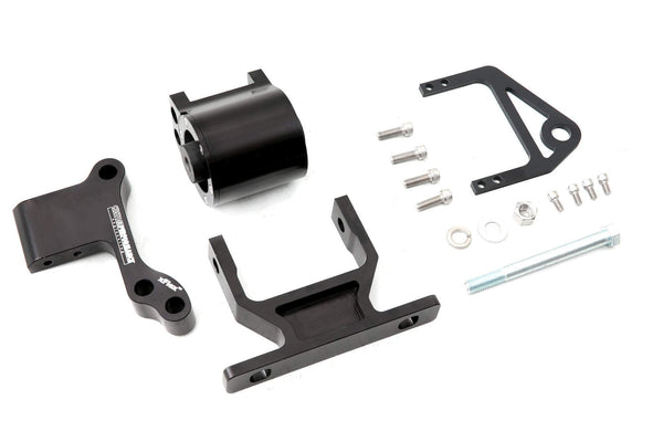 cp-e xFlex Ford Fiesta ST Passenger (LHD) Side Engine Mount