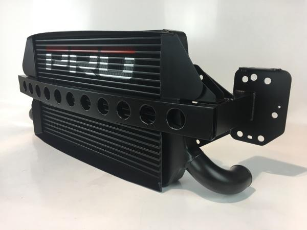 Pro Alloy Fiesta ST 180 Mk7 Competition Spec Intercooler