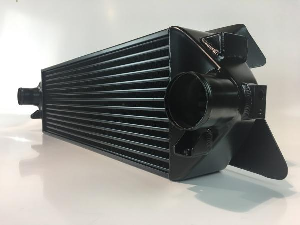 Pro Alloy Focus RS MK3 Intercooler