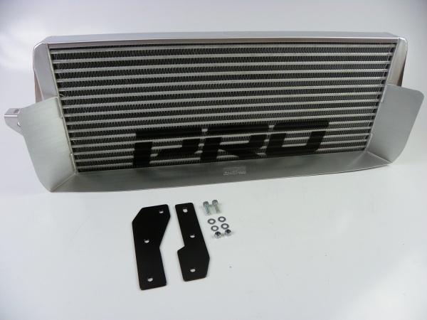 Pro Alloy Focus ST 250 Intercooler