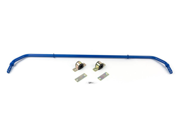 Steeda Focus RS Rear Adjustable Anti Roll bar