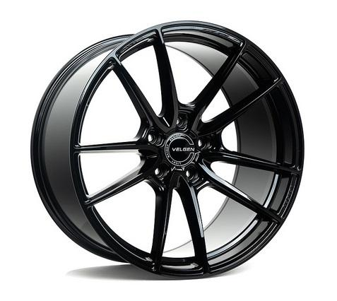 Velgen VF5 Flow Form Wheel - Tesla