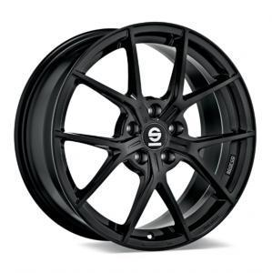 Sparco Podio Wheel for Focus RS