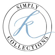 Simply K Collections