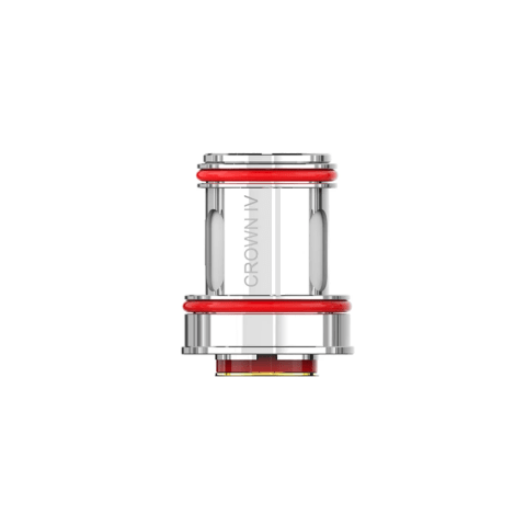 Uwell Crown IV (4) Mesh Replacement Coils