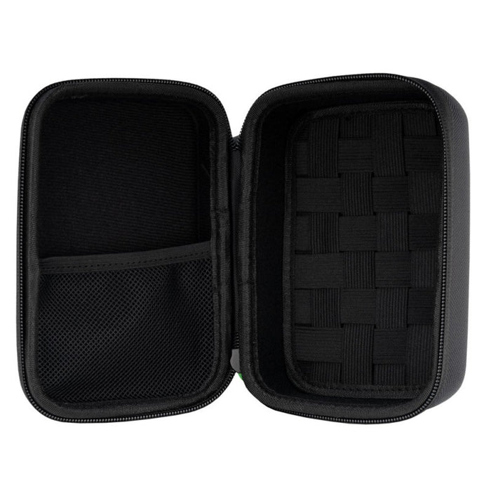 Wotofo Vape Carrying Case