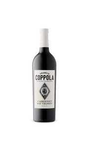 Francis Coppola Diamond Collection Cabernet Sauvignon