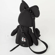 Load image into Gallery viewer, Minnie Mickey Cross Bag