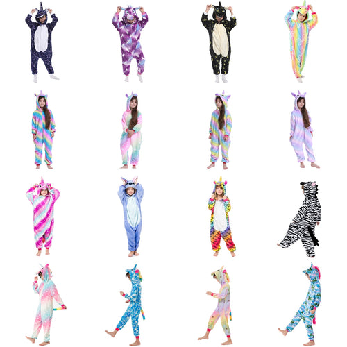 Cute onesies (different designs)