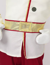 Load image into Gallery viewer, Royal Prince Costume
