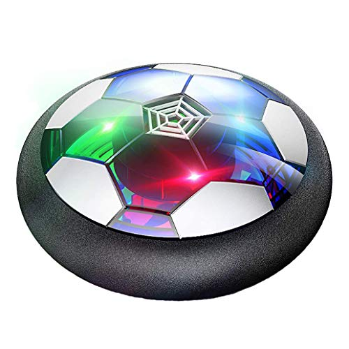 Rechargeable Hover Soccer Ball Toys