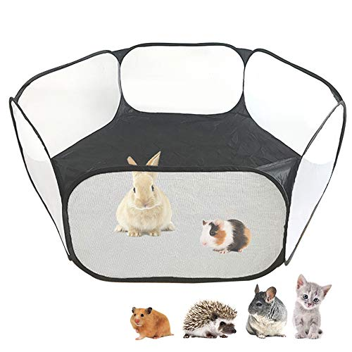 Pet Indoor Cage Tent