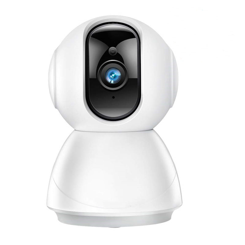 WIFI CCTV Security Camera