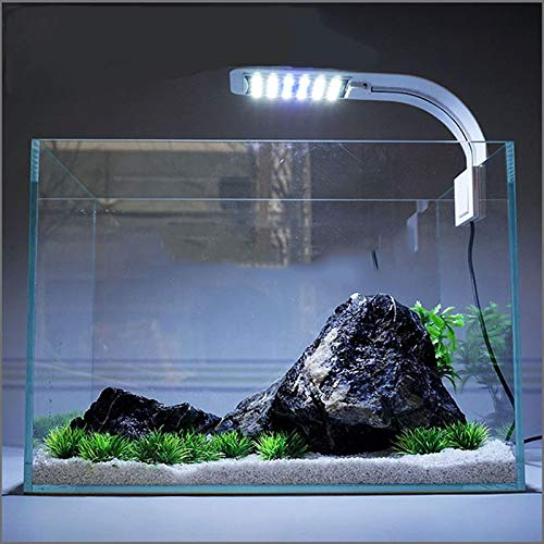 Aquarium Clip LED