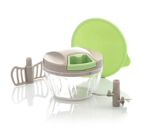 Manual Mini Chopper