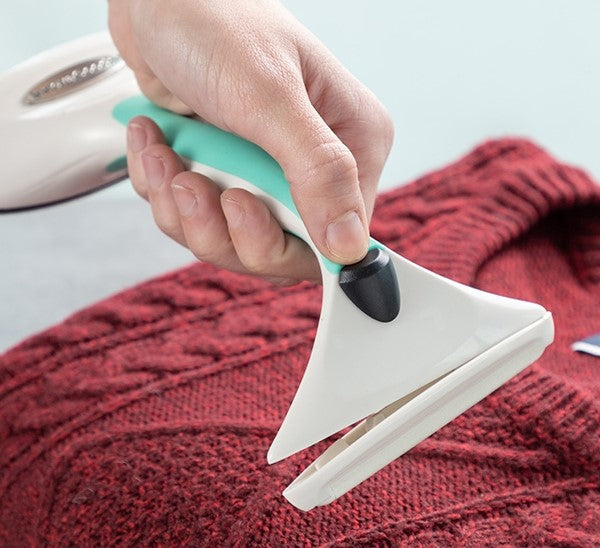 4 IN 1 Lint Remover