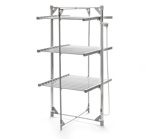Indryer™ ( 3 Tiers, 36 Bars )