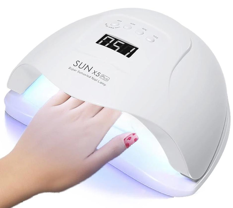 Nails Dryer
