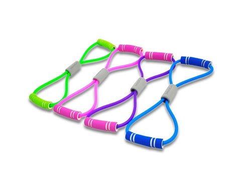 Exercise Resistance Band