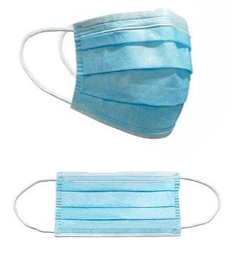 High Quality Non Woven Mask