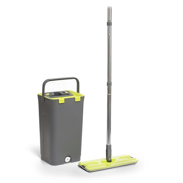 Swift Mop with Bucket