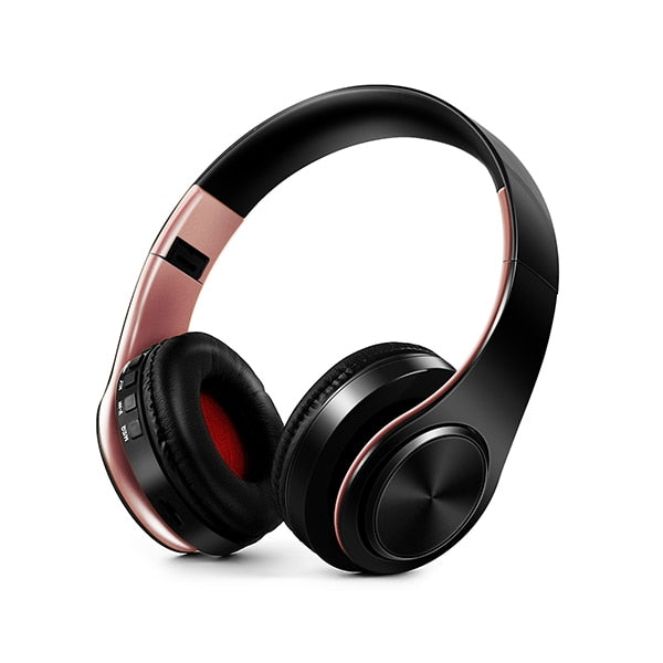 E7 Pro Headphone