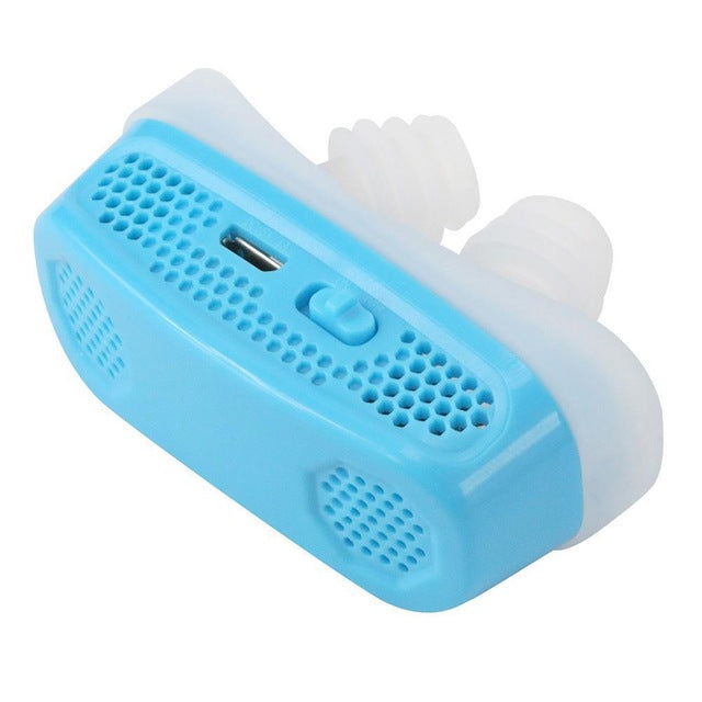 Anti Snore&Air Purifier
