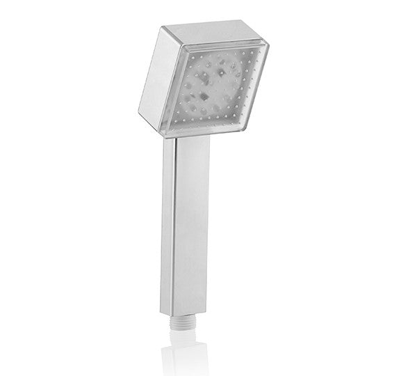 Eco LED Shower