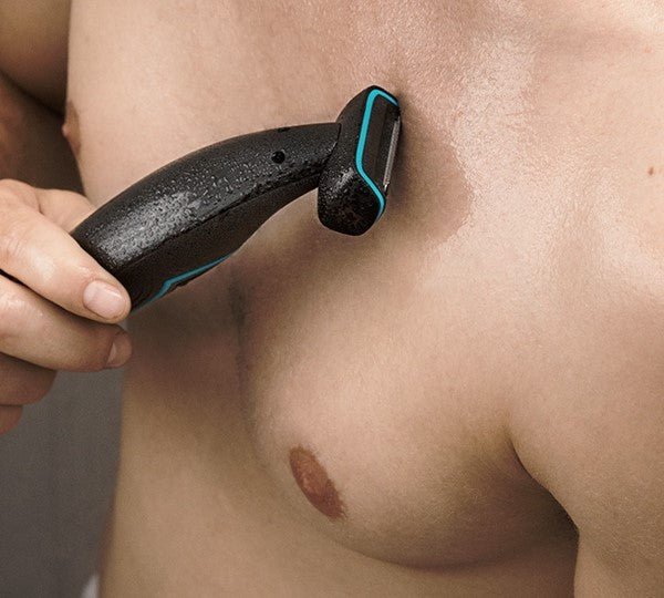 EPI Body Trimmer