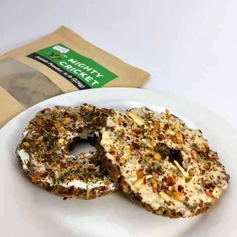 gluten-free-cauliflower-bagel-recipe
