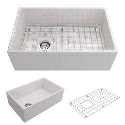 bocchi-contempo-30-white-1346-001-0120-farmhouse-sink