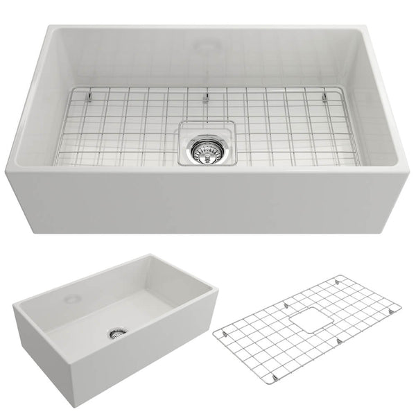 bocchi-contempo-33-white-1352-001-0120-farmhouse-sink