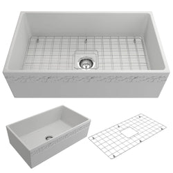 bocchi-vigneto-33-white-1353-001-0120-farmhouse-sink