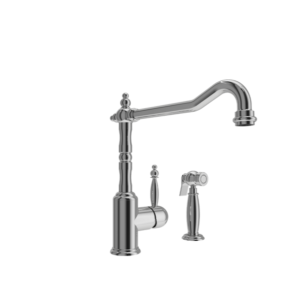 Bocchi-Faucet-Side-Spray-Polished-Chrome-2001-0001-faucet