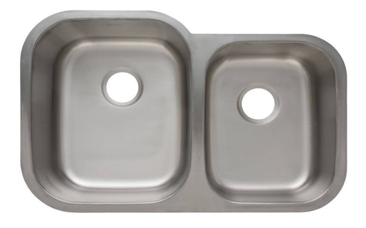 amerisink-32-double-bowl-undermount-stainless-steel-kitchen-sink-18-guage-as120