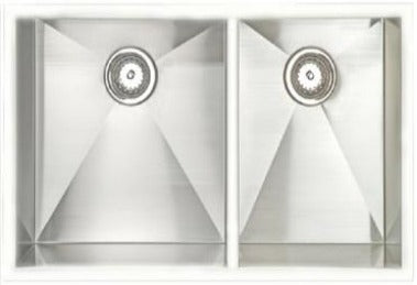amerisink-33-50-50-double-bowl-undermount-stainless-steel-kitchen-as303