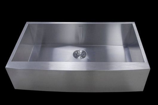 amerisink-36-single-bowl-curved-front-apron-stainless-steel-kitchen-sink-as352