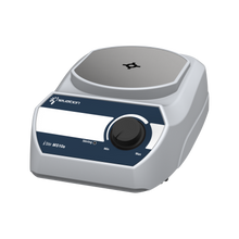 Load image into Gallery viewer, Neuation iStir MS10A Analogue Laboratory Magnetic Stirrer | Hawksley