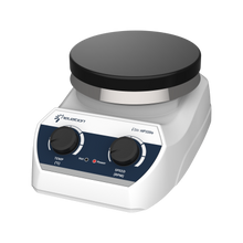 Load image into Gallery viewer, Neuation iStir HP 320A Analogue Hot Plate Heated Magnetic Laboratory Stirrer | Hawksley