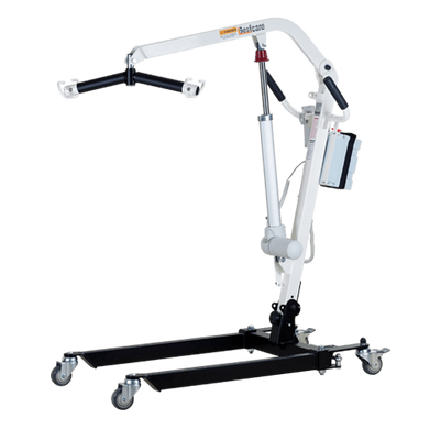 Best Lift PL150NP - Electric Patient Lift