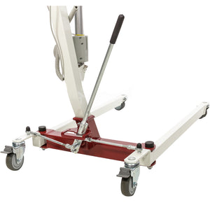 Best Lift PL182 - Full Body Electric Patient Lift
