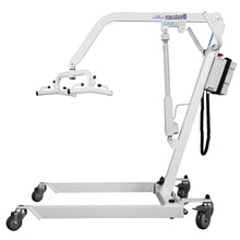 Load image into Gallery viewer, Best Lift PL400C - Electric Patient Lift