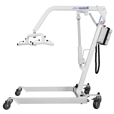 Best Lift PL400C - Electric Patient Lift