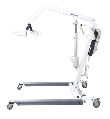Best Lift PL400E - Full Body Electric Patient Lift