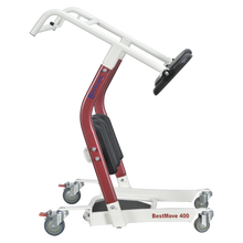 Load image into Gallery viewer, BestMove STA400 - Standing Transfer Aid