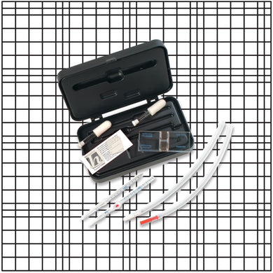 Thoma Haemocytometer Counting Chamber Set | vendor