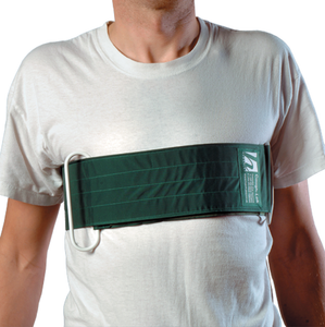 Cough-Lok Surgery Recovery Belts | Hawksley