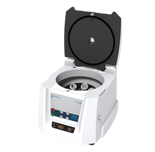 Load image into Gallery viewer, Hawksley Neuation D06 PRP Lab Centrifuge | Hawksley |
