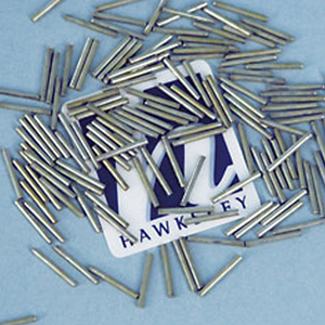 Stirrers for Blood Gas Tubes | Hawksley & Sons Ltd
